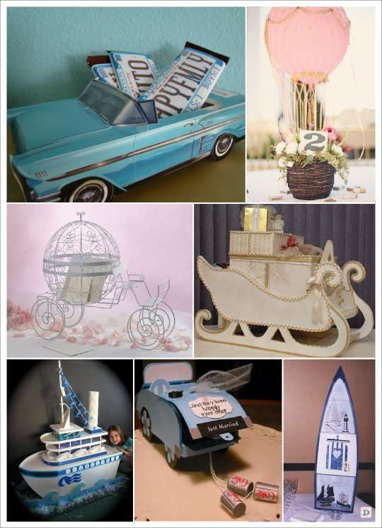 voiture, love and lavender , carrosse , traineau, bateau , voiture ...
