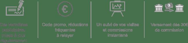 commission-programme-partenaire-mariage