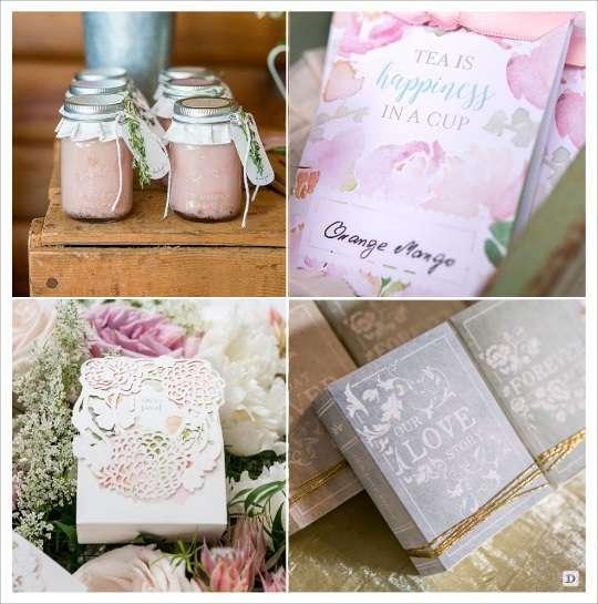 decoration mariage alice au pays des merveilles cadeaux invités pot confiture boite dragées garden party livre sachet de thé personnalisé