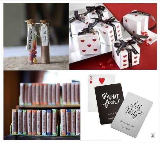 decoration mariage alice au pays des merveilles cadeaux invités jeude cartes personnalisé bloc note éprouvette en verre boite dragées