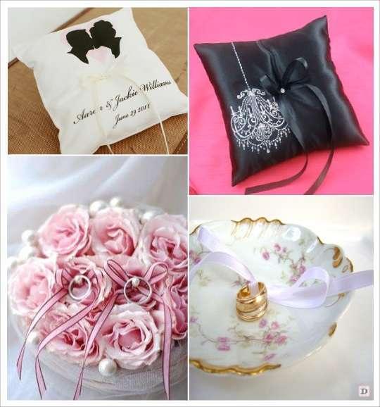 mariage baroque coussin alliances chandelier silhouette porte alliances rose soucoupe tasse