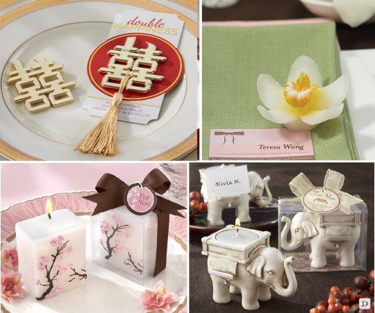 decoration_mariage_asie_cadeaux_invites_bougie