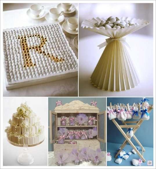 boite_dragees_mariage_presentation_socle_papier_plisse_boite_gateau_armoire_etendoir