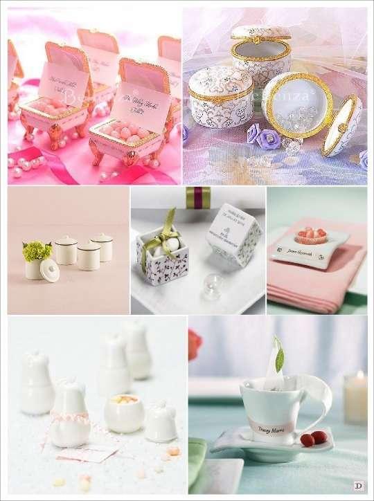 boite_dragees_mariage_ceramique_porcelaine_tasse_poire