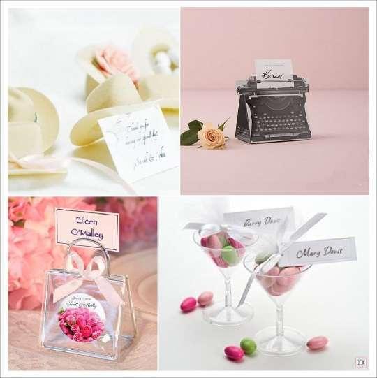 boite dragees_objets_chaussure_sac_main_chapeau_verre_martini-machine-a-ecrire