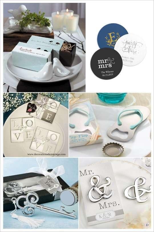 trouvez le cadeau d invit de mariage id al pour votre c r monie. Black Bedroom Furniture Sets. Home Design Ideas