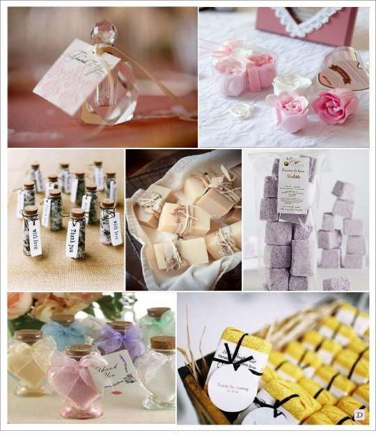 cadeaux invites savon_parfum_confetti_bain