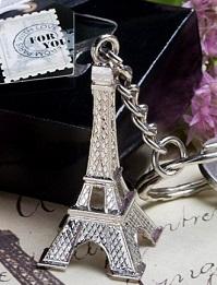 le porte clé cadeau invité mariage