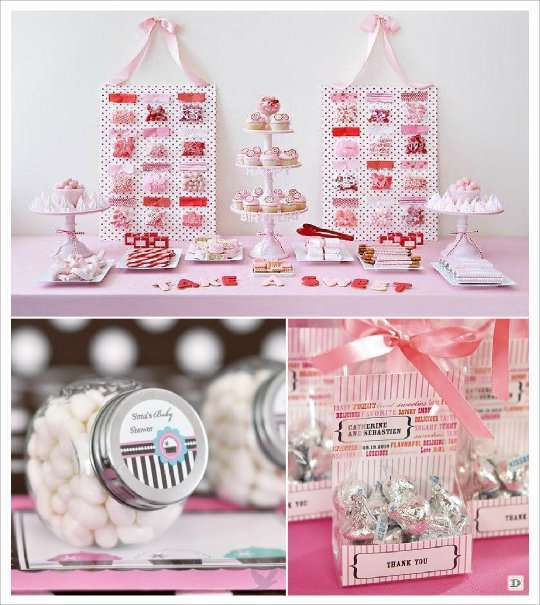 candy bar sachet bonbons cellophane insert mini bocal