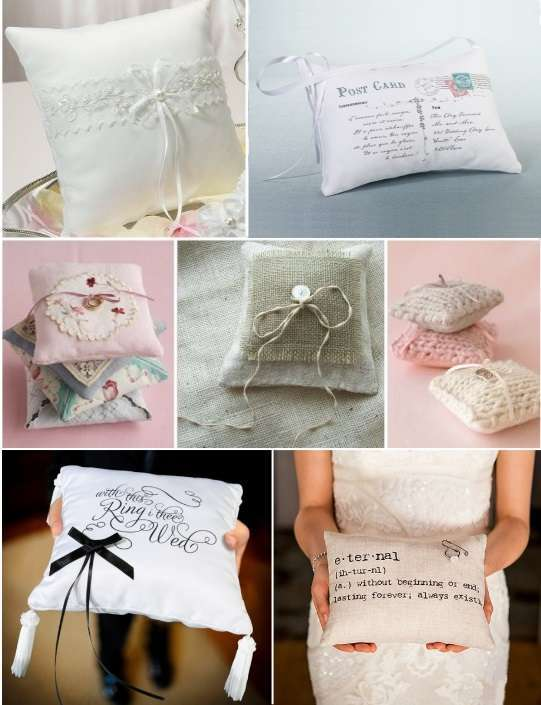 learn more at decorationsdemariage fr