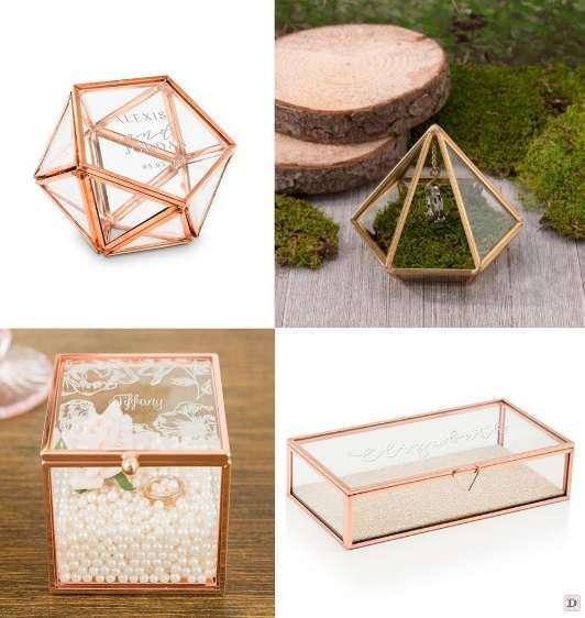 porte alliances terrarium cube hexagone pyramide