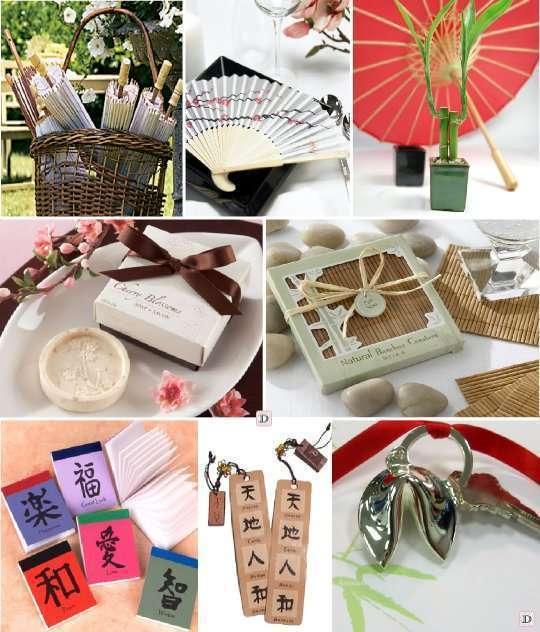 decoration_mariage_asie_cadeaux_invites_lucly_bambou_dessous_verre_ombrelle_carnet_savon