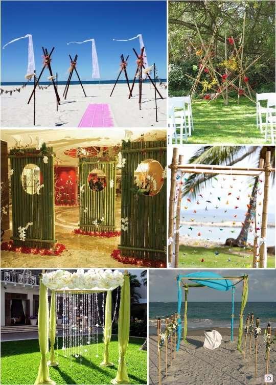 decoration_mariage_asie_decoration_salle_portique_bambou