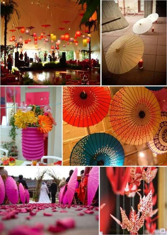 decoration_mariage_asie_decoration_salle_lampion_lanterne_papier