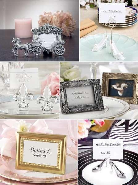 Mariage theme contes de fee feerique for Decoration de porte pour un mariage