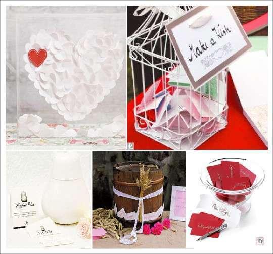livre d or mariage original urne tronc d arbre champ tre automne pictures to pin on pinterest. Black Bedroom Furniture Sets. Home Design Ideas