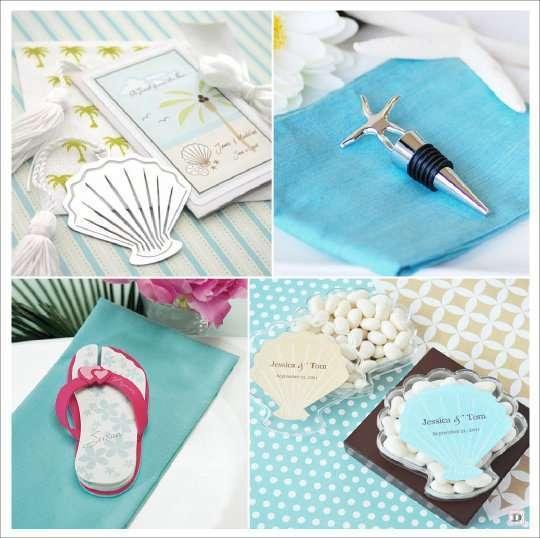 Pliage serviette theme mer decoration de table mariage baptme ou sur le thme turquoise blanc - Pliage serviette theme mer ...