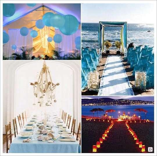 mariage and album on pinterest. Black Bedroom Furniture Sets. Home Design Ideas