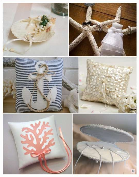 porte alliances on Pinterest  Mariage, Simple Weddings and Originals