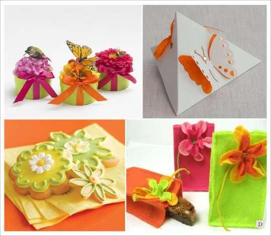 Decoration Papillon Mariage : Mariage theme papillons idees deco