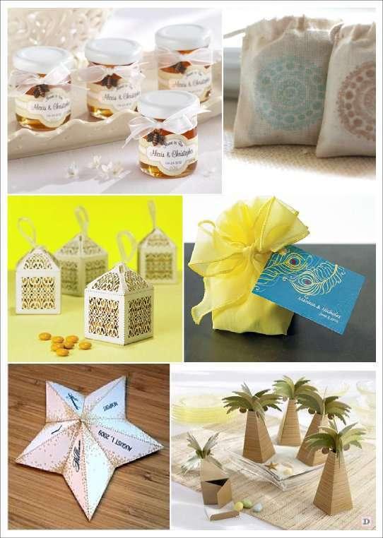 mariage_oriental_pochon_dragees_marocain_boite_cage_miel_palmier_etoile