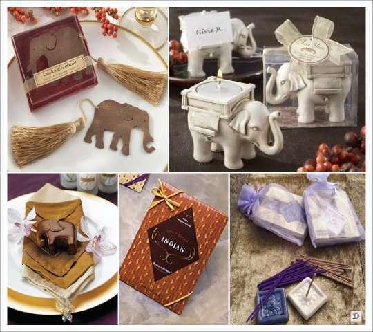 mariage_oriental_cadeaux_invites_epices_elephant_marque_page_bougie_encens