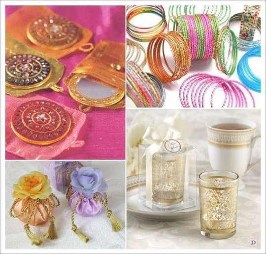 Cadeau Mariage Oriental Mariage Oriental Cadeaux Aux