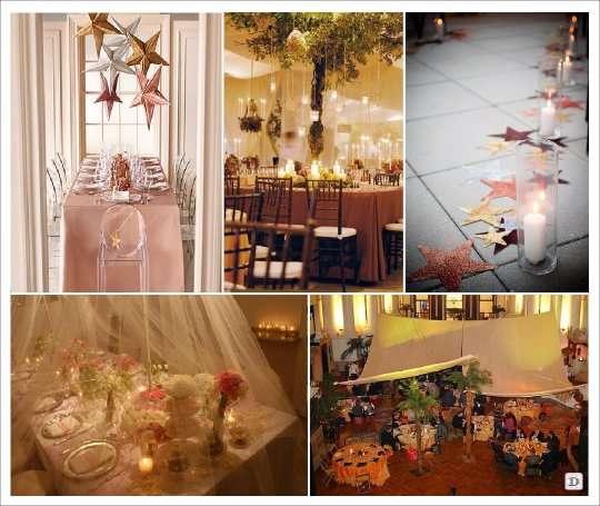 mariage_oriental_decoration_salle_tente_voilage_lanterne_etoile_sol