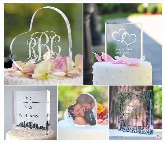 figurine gateau mariage plexiglas acrylique coeur personnalise Résultat Supérieur 100 Nouveau Decoration Gateau Mariage Photos 2018 Phe2