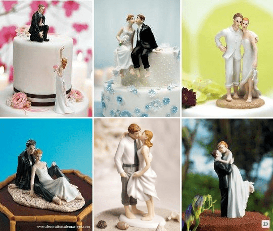 figurine_mariage_gateau_piece_montee_romantique