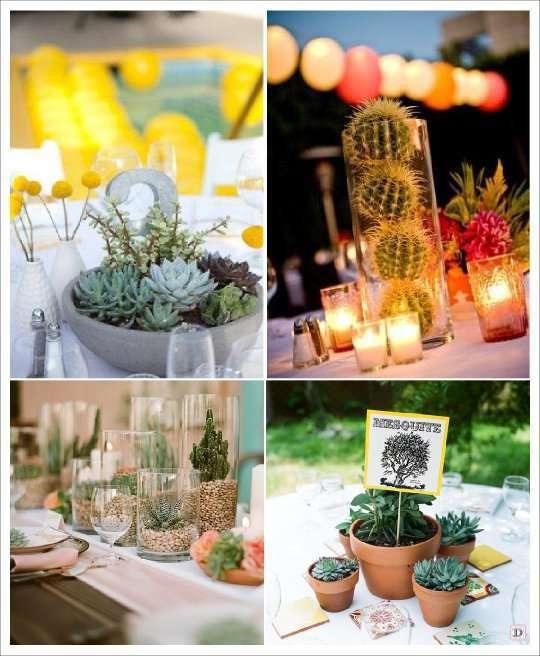 Célèbre Fleurs mariage : lesquelles choisir ? PD01