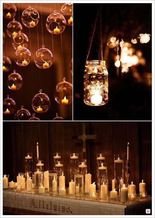 decoration salle mariage lumiere illumination. Black Bedroom Furniture Sets. Home Design Ideas