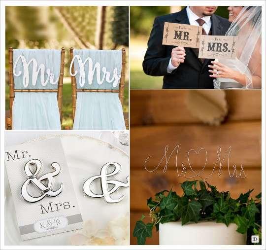 decoration_mariage_moustache_mrmrs pancarte de chaise photobooth sujet piecemontee fil metallique cadeau decapsuleur