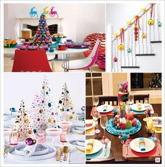 Image Decoration Boule De Noel
