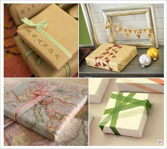 emballage_cadeau_noel_fanion_masking_tape_carte_geographique