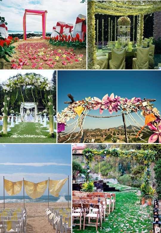 decoration_mariage_exterieur_portique