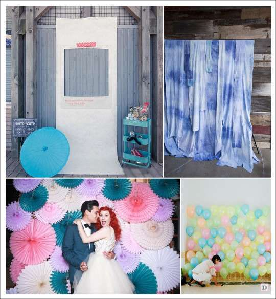 photobooth mariage. Black Bedroom Furniture Sets. Home Design Ideas
