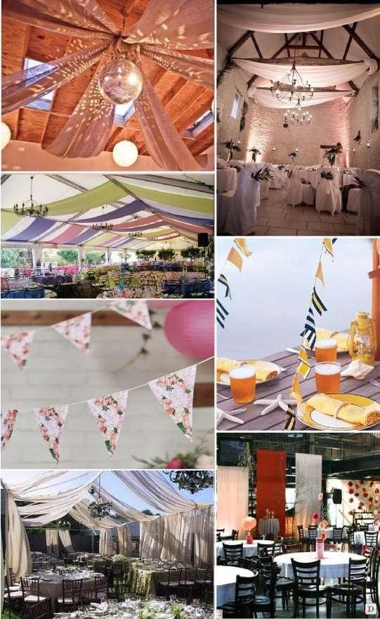 decoration_salle_mariage_drape_voilage-guirlande-de-fanions-tenture