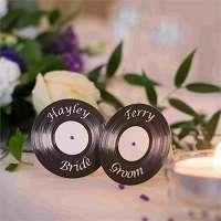 theme mariage musique
