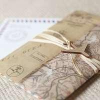 theme mariage voyage