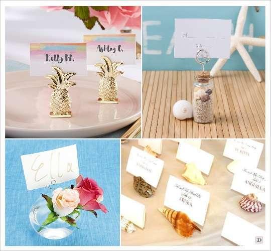 decoration mariage tropical. Black Bedroom Furniture Sets. Home Design Ideas