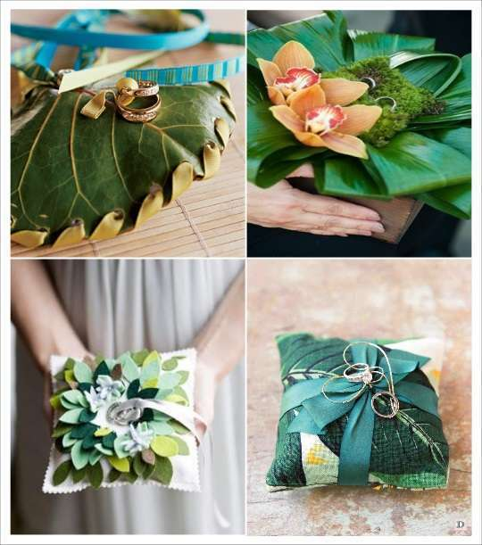 Decoration mariage tropical 1001 id es for Decoration fausse porte mariage