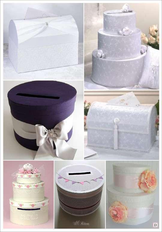 idees urne mariage 1001 id es. Black Bedroom Furniture Sets. Home Design Ideas