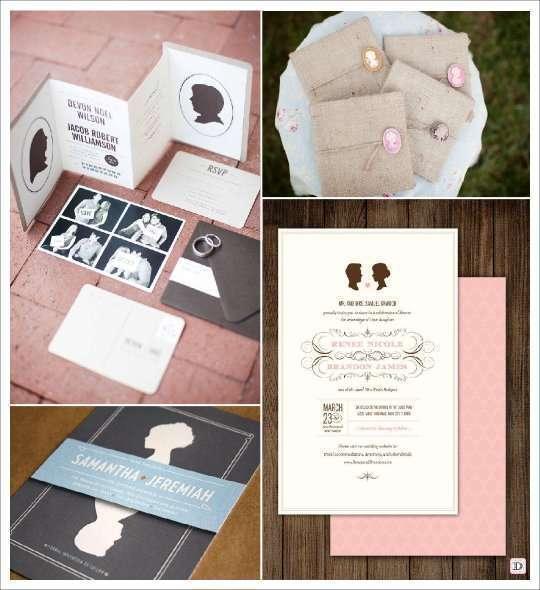 exemple faire part mariage original document online. Black Bedroom Furniture Sets. Home Design Ideas