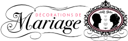 http://www.decorationsdemariage.fr/themes/ddm/img/logo.png